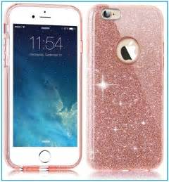 Best iPhone Protective Case 7