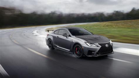 wallpaper lexus rc   cars  detroit auto show