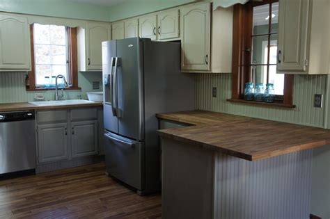 painting wood kitchen cabinets painted kitchen cabinet home design ideas