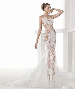 atlanta custom wedding dress fashion corner fashion corner With custom wedding dress cost