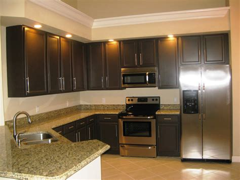 what color to paint kitchen cabinets with stainless steel appliances array of color inc paint kitchen cabinets