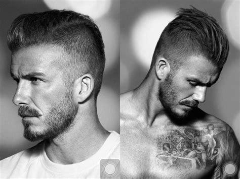 25+ Stylish Undercut Hairstyle Variations