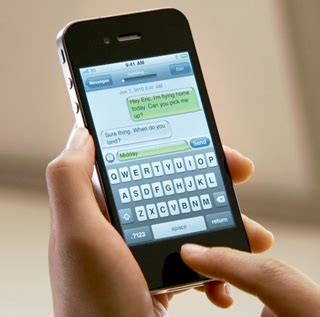 what is sms on iphone erase iphone data erase deleted sms permanently delete