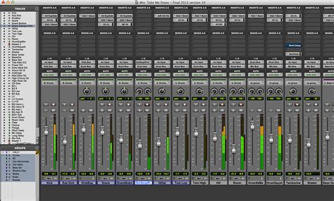 25 Best Music Production Software (2018
