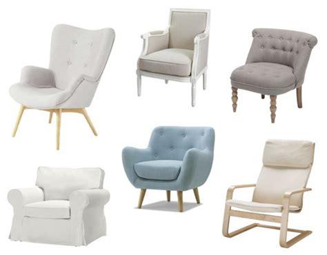 fauteuil chambre adulte les 25 meilleures idées de la catégorie fauteuil chambre