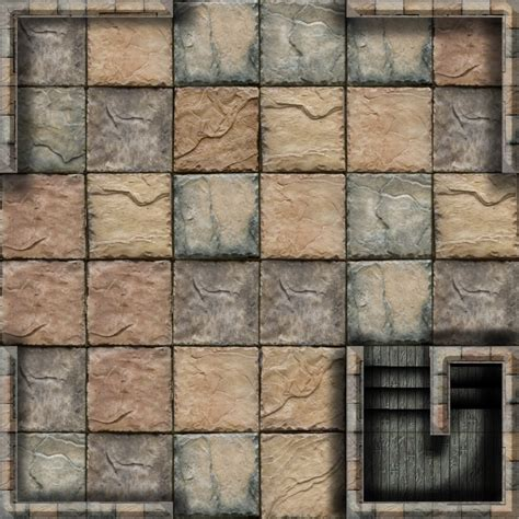 Dungeons And Dragons Tile Sets Pdf by Alf Img Showing Gt House Dungeon Tiles
