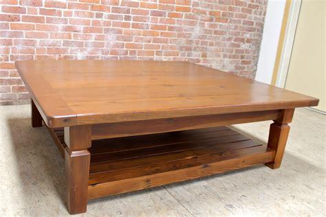 oak coffee table with slatted shelf ecustomfinishes oak coffee table with slatted shelf ecustomfinishes