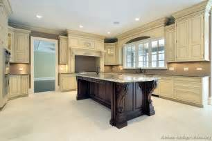 kitchen island cabinet plans antique kitchens pictures and design ideas