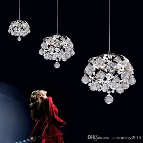 Moderne Kronleuchter Kristall by 110 Best Images About Chandeliers On