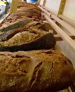 Magasin Bio Tours Nord : rayon pains magasin bio tours ~ Dailycaller-alerts.com Idées de Décoration