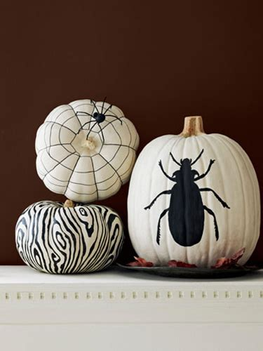halloween decorations  projects