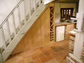Ikea Meuble Sous Escalier by Penderie Sous Escalier Ikea Home Design Architecture