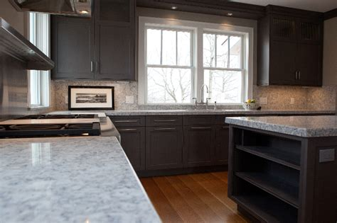 kitchen cabinets on craigslist in lou ky cabinets and more fordsville ky stonecroft homes chateau