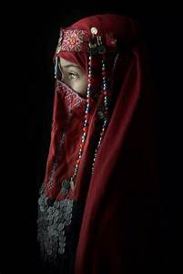 Traditional Dress from Saudi Arabia | Traditionen ...