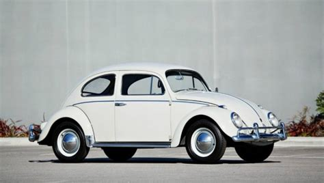 ferdinand porsche beetle the variety of applied arts widewalls