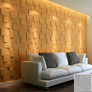 Design wall panel ideas are an