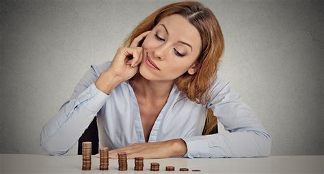 penny stocks  buy  sell  friday
