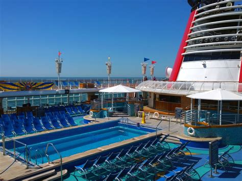 disney magic review reasons to cruise