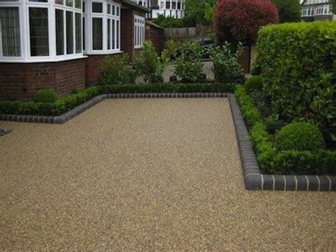 permeable driveway solutions resin bound driveways a permeable solution driveways garages pinterest driveways resin
