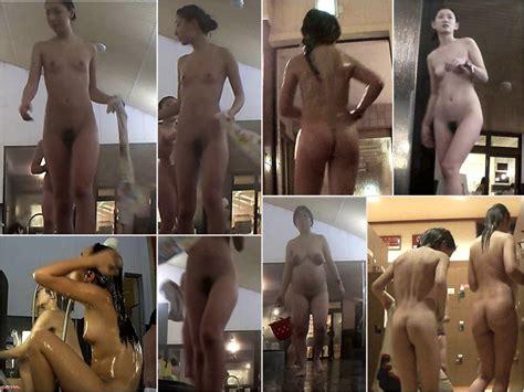 hibijyon Keshikaran 16 hot Girls Pussy