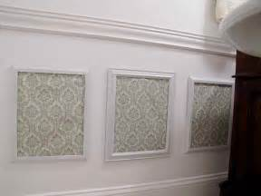 home depot bathroom tile designs walls simple ways to install faux wainscoting wallpaper