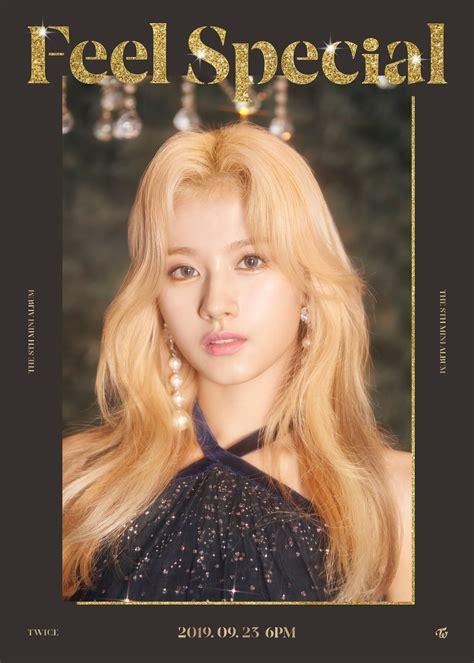 tampil anggun berbalut gaun malam  foto teaser terbaru feel special koreanindo