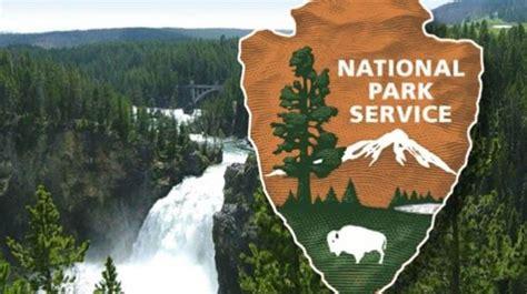 national parks lifetime pass act now senior lifetime passes to national parks price increase woai