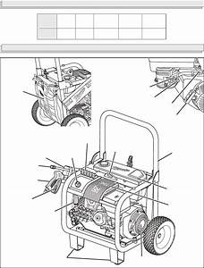 Page 6 Of Milwaukee Pressure Washer 4555
