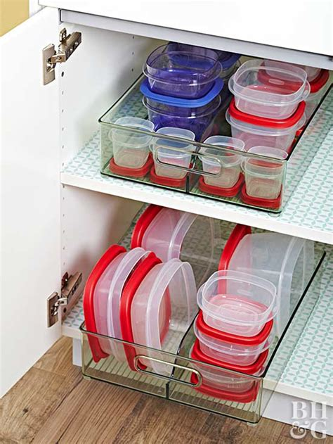 how to organize a large kitchen clever kitchen storage for large families 8766