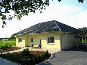 Bungalow Preise Neubau : u und h bungalow roland heier bauunternehmung gmbh ~ Sanjose-hotels-ca.com Haus und Dekorationen