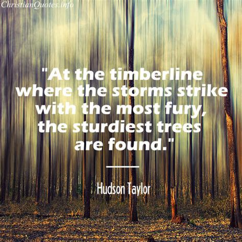 hudson taylor quote perseverance christianquotesinfo
