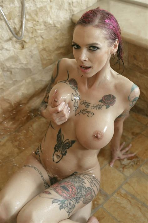 Anna Bell Peaks Nude Pictures Rating 80410
