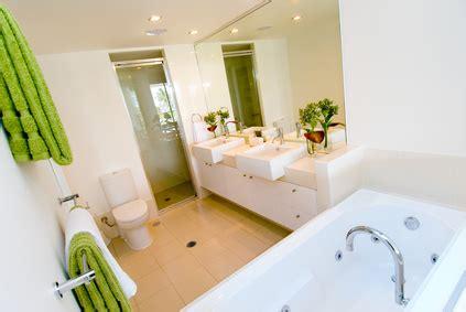 comment decorer la salle de bain d 233 corer sa salle de bain pratique fr