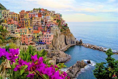 Best Italy Holidays Top Locations In Italy Sanjonmotel