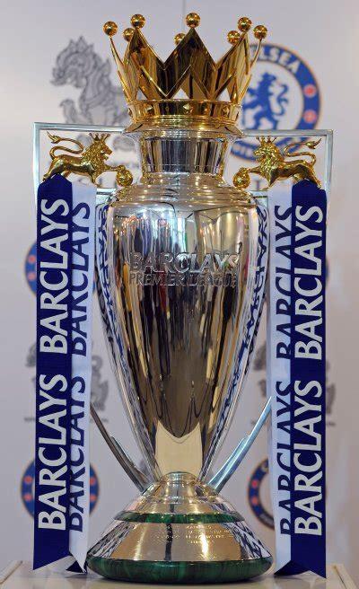 Chelsea Fc 2013/14 Season Ideas