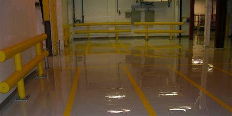 epoxy flooring yellow pages epoxy floor