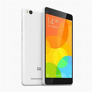 Xiaomi Mi4i 32gb Flash Sale On Mi Com Today