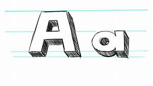 box letter a letters free sample letters With box for letters