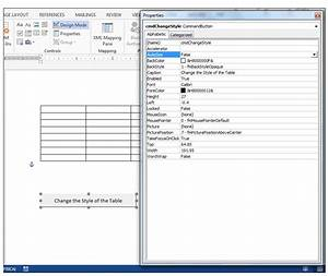 Excel Vba Charts Collection Using Table Nomenclature In Excel Referring To Tables In