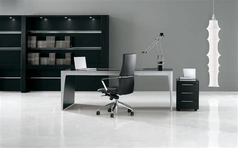 bureau top office top table top insert wallpapers