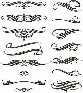 17 best ideas about filigree design on pinterest scroll for Filigree border designs