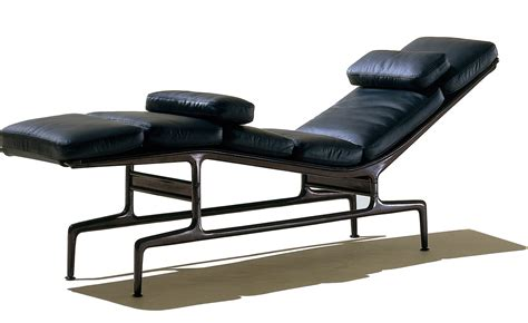 chaise pot eames chaise hivemodern com