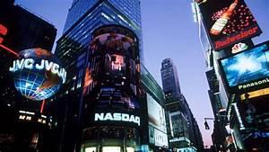 How To Invest In The Nasdaq  Stocks  Etfs  U0026 Risks