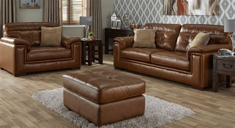 Scs Leather Settees by Scs Leather Corner Sofas Brokeasshome