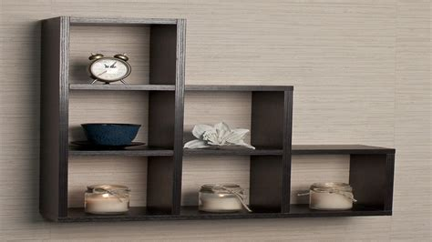 Mounted Shelving Unit by Kitchen Shelving Unit Wall Mounted Shelving Units Triton