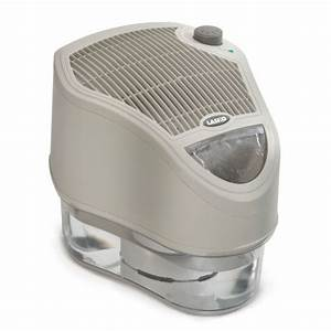 Lasko 1115 Recirculating Humidifier