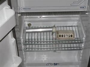 Gas Kühlschrank Kaufen : electrolux womo k hlschrank rm 4270 l gas 12v 220v in speyer zubeh r und teile kaufen und ~ Yasmunasinghe.com Haus und Dekorationen