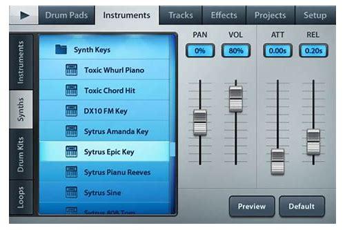 free download fl studio mobile apk