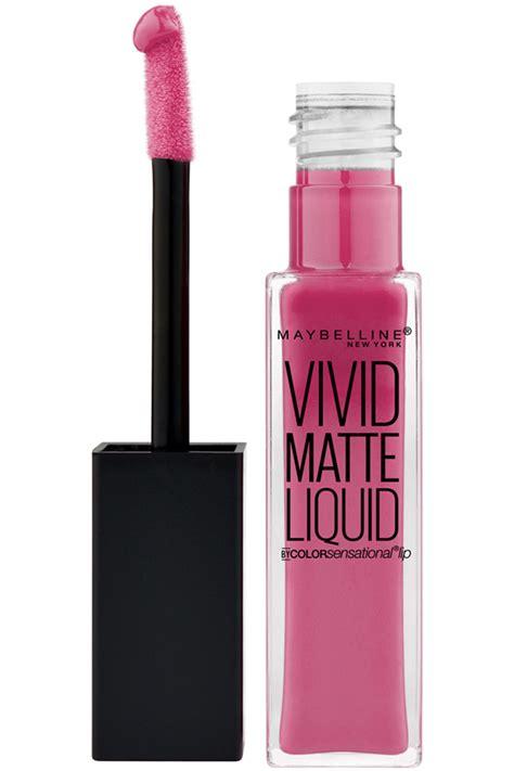 spring lipsticks spring  lipstick colors  love