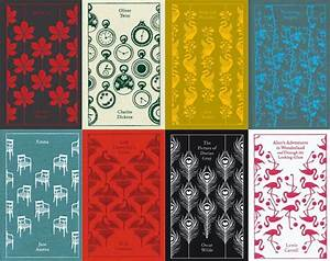 New Covers Turn Old Books Into Perfect Gifts | Penguin ...